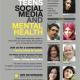 Teens, Social Media and Mental Health