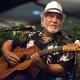 Hui Kakoʻo Benefit Concert Series: John Keawe