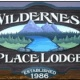 Wilderness Place Fishing Lodge Alaska