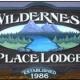 Wilderness Place Fishing Lodge Alaska