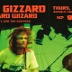 King Gizzard & The Lizard Wizard at Republic NOLA