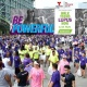 Walk to End Lupus Now & 5K Run 2018