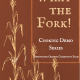 What the Fork! Free Cooking Demo Series