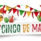 Upscale's Cinco De Mayo Celebration