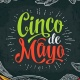 Cinco de Mayo: FINN Fiesta in the Village!