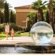 Celebrate Mother's Day at Four Seasons Resort Orlando