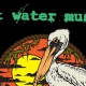 Hot Water Music @ The Orpheum
