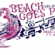 Beach Goes Pops 2018!