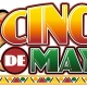 St Pete Classic Meals On Wheels Cinco De Mayo Fundraiser