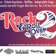 Rock & Roll Over 2