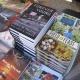 Twenty-Sixth Annual Tampa Bay Times Festival of Reading