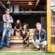 Alice in Chains - May 7 & 8