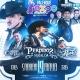 Palenque Expo Obregron Sabado 19 de Mayo