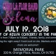 Azusa Concerts in the Park