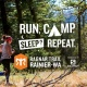 Ragnar Trail Rainier-WA presented by Salomon