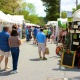 The Second Annual Duluth Spring Arts Festival
