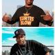 HIP HOP FEVER | Kurtis Blow, Rob Base, Kool Moe Dee, Soul Sonic Force, Black Sheep + More