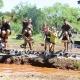 North Florida Spartan Race