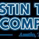 Eagle Austin Wrecker Service