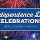 Independence Day Celebrations on Jekyll Island