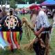 Annual FALL PowWow