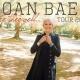Joan Baez Fare Thee Well Tour 2018 at Benaroya Hall