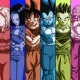 Dragon Ball Series Trivia Sunday June 17th at 7:00 PM