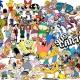 90's Cartoons Trivia Sunday June 10th at 7:00 PM