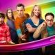 The Big Bang Theory Trivia Sunday May 27th at 7:00 PM
