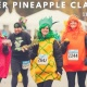 Winter Pineapple Classic