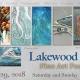 Lakewood Ranch Fine Art Festival