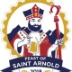 Feast of St. Arnold's Family Friendly Beer Festival