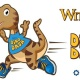 Witte Museum 5K and Dino Dash