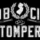 Hub City Stompers Returns To The Alamo City!