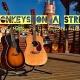 Monkeys On a String: A Dave Matthews & Tim Reynolds Tribute