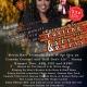 Uptown Wine Tasting & Comedy Fest