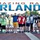 World Premiere of the Amazing Race Orlando
