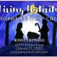 Living Nativity Interactive Experience