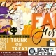 17th Annual Wesley Chapel Fall Festival