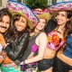 Cinco de Mayo on King Bar Crawl