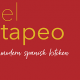 El Tapeo Modern Spanish Kitchen Hosts Intimate Mother's Day Brunch