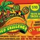 NSB Taco Challenge