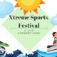Xtreme Sports Festival