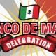 Cinco De Mayo Fiesta at Ormond Brewing