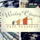 Wesley Chapel Fall Festival