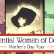 Influential Women of Denver Mother's Day Tour