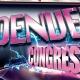 6th Denver Salsa, Bachata, and Zouk/Kizomba Congress