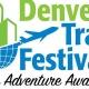 DENVER TRAVEL FESTIVAL- 10/27/18 - 10/28/18-NAT'L WESTERN COMPLEX