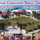 Clearwater Beach Taste Fest 2018
